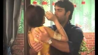 getlinkyoutube.com-Drashti Dhami aka Madhubala is pregnant-New twist on Colors TV Show-Madhubala Ek Ishq Ek Junoon