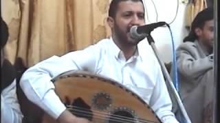 getlinkyoutube.com-حمود السمه معشوق الجمال2014