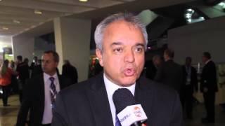 TV Sincor-SP: Dorival Alves