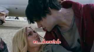 getlinkyoutube.com-Warm Bodies Parody by The Hillywood Show® español