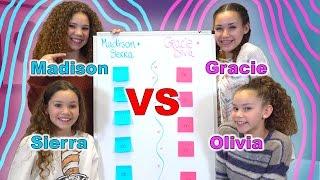 getlinkyoutube.com-Sister vs Sister Jeopardy! (Haschak Sisters)