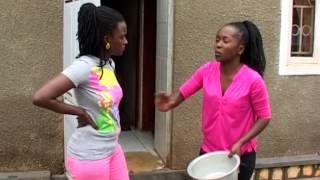 getlinkyoutube.com-Is he cheating? Kansiime Anne
