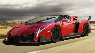 getlinkyoutube.com-Top 10 Most Rare And Expensive Cars In The World
