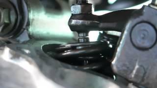 getlinkyoutube.com-Как отрегулировать клапана на Stels Flame 200