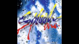 Splash  Riddim mix  1998  MainStreet High Juvenile  mix by djeasy