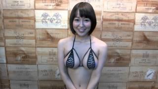 getlinkyoutube.com-篠田ゆうちゃんイベント終了コメント