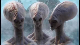 getlinkyoutube.com-【衝撃】すでに地球に来ているとうわさされるエイリアンがヤバすぎる・・・