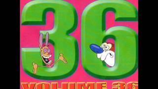 getlinkyoutube.com-Wigan Pier Volume 36