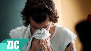 getlinkyoutube.com-The most emotional video of One Direction