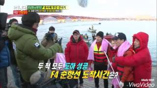 getlinkyoutube.com-spartace flower