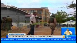 getlinkyoutube.com-State admits mistakes made in response to the Garissa terror attack
