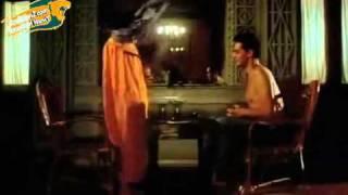 getlinkyoutube.com-حصريا الفنانة هند صبري تخلع ملابسها بالكامل أمام الفنان خالد أبو النجا