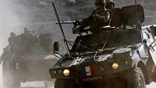 getlinkyoutube.com-French Military Power I Demonstration I 2015 I HD