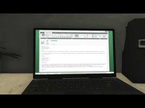 Max Payne 3 Walkthrough - Chapter 6 Part 1 Rodrigo's Email