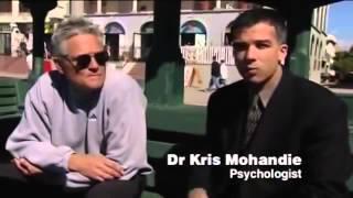 getlinkyoutube.com-Psychopath BBC documentary Full Documentary