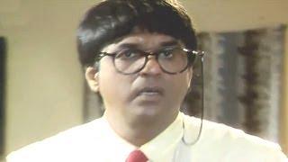 Shaktimaan - Episode 285