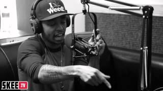 Cory Gunz - DJ Skee Freestyle