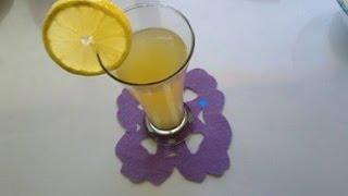 getlinkyoutube.com-خلطة الليمون بالكمون تخلصك من 5 كيلو شهريا من الشحوم