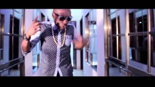 Wine It   Roberto (Official Video HD) | Zambian Music 2014