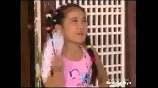 getlinkyoutube.com-Young KATHRYN @ Super Inggo [2009]