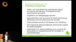 LUFT Umeå - Patrick Sandström