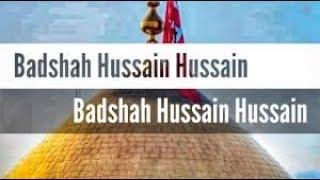 WhatsApp Status | Noha | Nadeem Sarwar |Badshah Hussain