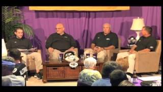 Baltimore Ravens Rap - Week 4 - Part 2
