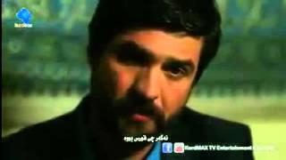 xoshtrin gorani la dramay Tolay marakan Kurdmax-خۆشترین گۆرانی