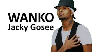 getlinkyoutube.com-Ethiopia - Jacky Gosee - WANKO [NEW Official Music Video 2016]