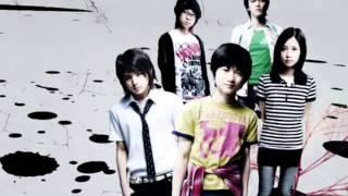 "getlinkyoutube.com-探偵学園Q Tantei Gakuen Q OST- ""Stand by Me"" (Gt ver.)"