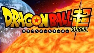 getlinkyoutube.com-dragon ball super analisis capitulo 22