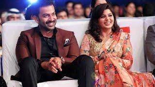 Supriya Menon Wife of Actor Prithviraj:Complete Biography & Career