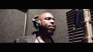 N.O.R.E. & Goodbelt Gang - Goodbelt Gang Cipher
