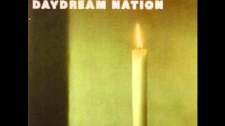 getlinkyoutube.com-Sonic youth - Daydream nation (Full Album)