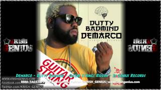 Demarco - Dutty Badmind