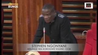 MASWALI NA MAJIBU : Ahadi ya Rais Kikwete na Magufuli kutekelezwa