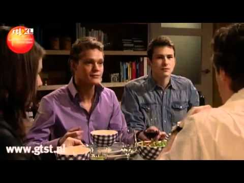 GTST - Shortie March 18th, 2011 - Ludwin