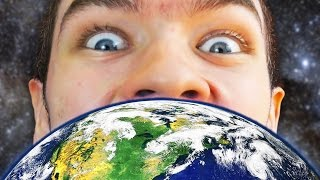 getlinkyoutube.com-FEED ME! | Tasty Planet #1