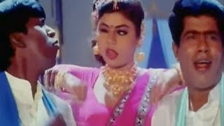 getlinkyoutube.com-Poya Unn Moonjila - Raj Kiran, Khushboo - Ponnu Velaiyira Bhoomi - Tamil Classic Song