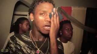 getlinkyoutube.com-Famous Dex - Chill Mode (Official Video) Shot By|@only1realpoo [PROD BY DeliGur]