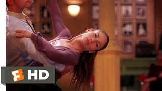 getlinkyoutube.com-Shall We Dance (3/12) Movie CLIP - A Ballroom Dance Demonstration (2004) HD