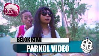 BELOK KIWI ( Parkol #25 )
