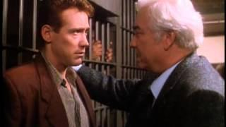 getlinkyoutube.com-Bump in the Night (TV 1991)