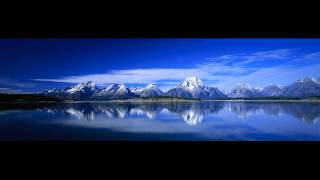 getlinkyoutube.com-Brian Eno - Iced World (The Drop)