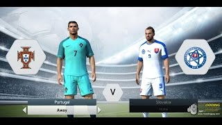 FIFA 14 MOD 9 0 0 HOW TO DOWNLOAD AND INSTALL