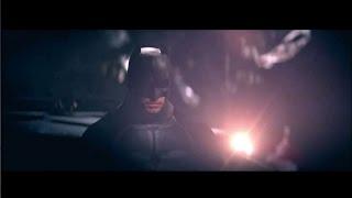 getlinkyoutube.com-Batman V Superman: Dawn Of Justice Exclusive Teaser Trailer 2016 [HD] - Henry Cavill, Ben Affleck