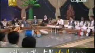 getlinkyoutube.com-يقول السري حامد اداء حامد الحبشي