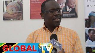 getlinkyoutube.com-Asilimia 88 ya Wananchi Wataka Bunge Lirushwe Live