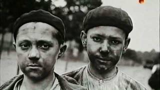 getlinkyoutube.com-Robert Capa - wojna i miłość cz.1 (Lektor PL)