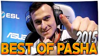 getlinkyoutube.com-CS:GO - pashaBiceps Funniest Moments 2015 (Best of pasha 2015)